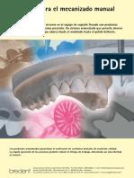 Zirkonbearbeitung_ESP.pdf