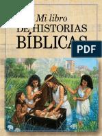 MY LIBRO DE HISTORIAS FAVORITAS.pdf