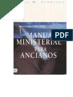 GUIA PARA ANCIANOS (PR QUINTERO).pdf