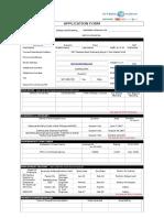 HRD-016 Application Form.xlsx