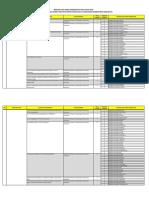 RENCANA_UNIT_KERJA_PENEMPATAN_UNTUK_LOKASI_FORMASI_RUMAH_SAKIT_POLTEKKES_DILINGKUNGAN_KESEHATAN.pdf