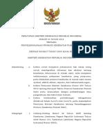 PMK-No.-44-Th-2018-ttg-Penyelenggaraan-Promosi-Kesehatan-Rumah-Sakit_1181.pdf