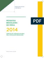 PesquisaBrasileiradeMidia2014-secom.pdf