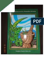 Ayo Salami -Teologia y Tradicion Yoruba- La Genealogia.