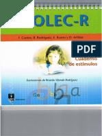 Prolec-R-Cuaderno-de-Estimulos.pdf