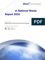 national-waste-report-2016.pdf