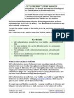 ISC female.pdf