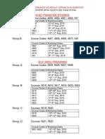 Workshop Schedule for Spring 2018.pdf