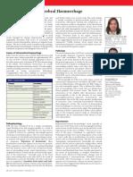 ACNRMA08_pathology.pdf
