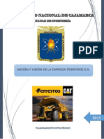 MISION Y VISION FESA.pdf