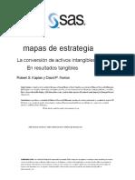 Lectura13 Strategy Maps.en.Es