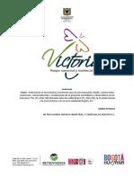 Anexo Tcnico No. 3 - Victoria.pdf