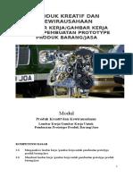 06-Lembar Kerja_Gambar Kerja Untuk Pembuatan Prototype Produk Barang atau Jasa.doc