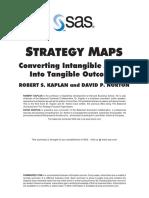 Lectura13 Strategy Maps.pdf