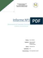 Informe-N1-Venti-Camilo-Herrera.pdf
