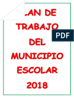 PLAN DE MUNICIPIO 2018.docx