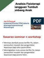 Analisis Ggn Tumbang Ppt.