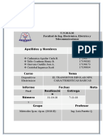 Informe Final 7 Dispos -Pareto