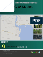 Basic GIS using QGIS software ver 2.2.pdf