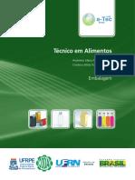 Embalagem.pdf