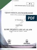 UN 2017 SD IPA.pdf