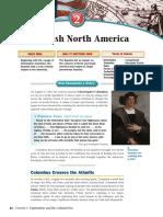 1.2_pg14_20.pdf