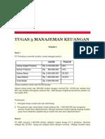 Jawabn 3 Managemen Keuangan2