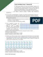 Tarea virtual 1.pdf