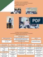Gestion pedagogica Grupo 1est.docx