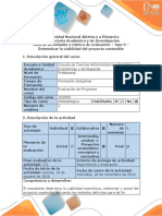 Guía de Actividades y Rúbrica de Evaluación Fase 3 - bbLa Viabilidad Del Proyecto Sostenible (9)