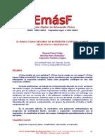 Dialnet-ElMimoComoRecursoEnExpresionCorporalANivelEducativ-3859356.pdf