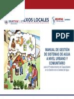 16 manual Fontaneros 0511 USAID