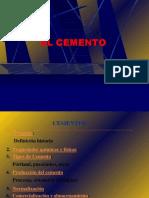 cemeto1-converted.pptx