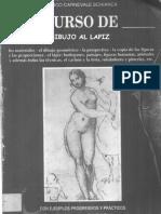 Carnevale - Curso de dibujo al lápiz.pdf