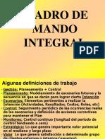 CUADRO DE MANDO INTEGRAL (3).ppt