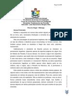 Para-Ler-Hegel.pdf