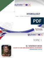 topic01.pdf