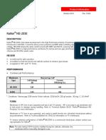 Nafion-NE-2030.pdf