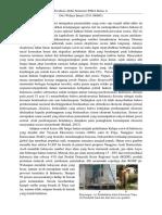 Evaluasi_Pengelolaan_Sumber_Daya_Alam.pdf