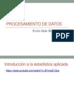 00-Procesamiento de Datos