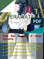 05-perawatan