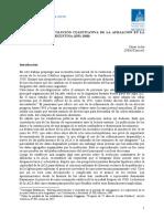 acha.pdf