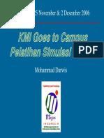 Modul 1 Hysys[1].pdf