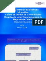 3 Presentación Lima Dr. Botto.ppt