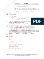 EE-ESE'2015-Objective Paper II (Set-A)_new3.pdf