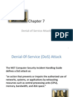 Lecture7 -Denial Of Service.pdf