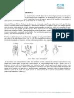 Breve Historia_de La Metrologia_doc