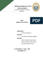 Monografia Impuesto Alcabala_ok