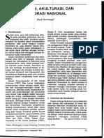 668-634-2-PB.pdf