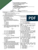 soal fisika kelas XII 18-19.docx
